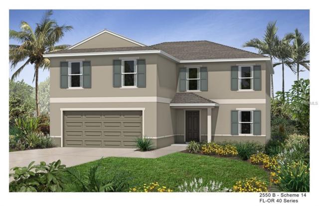 1844 Plumas Way, Orlando, FL 32824 (MLS #O5712443) :: Team Pepka