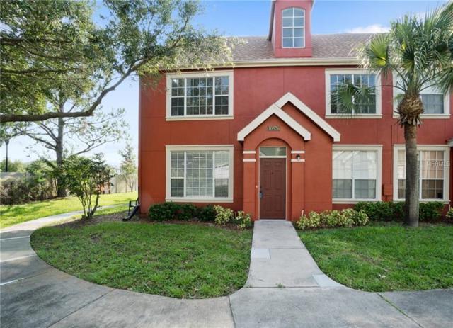 10526 Windsor Lake Court, Tampa, FL 33626 (MLS #O5712618) :: Delgado Home Team at Keller Williams