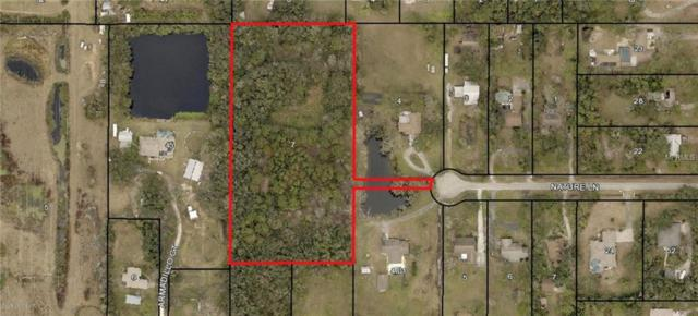 Nature Lane, Cocoa, FL 32926 (MLS #O5712765) :: The Duncan Duo Team