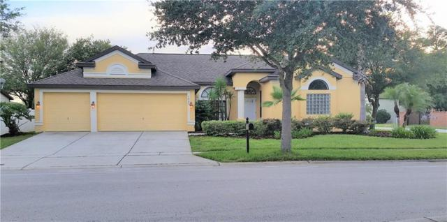 1003 Natural Oaks, Orange City, FL 32763 (MLS #O5712821) :: Remax Alliance
