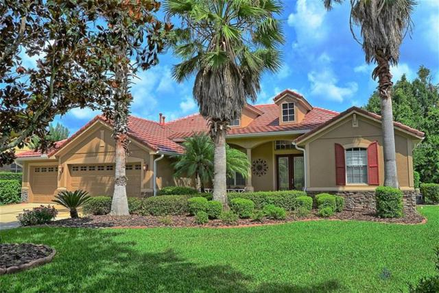 3214 Oakmont Terrace, Longwood, FL 32779 (MLS #O5712934) :: Remax Alliance