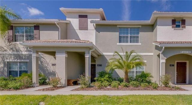4873 Clock Tower Drive, Kissimmee, FL 34746 (MLS #O5712996) :: Griffin Group