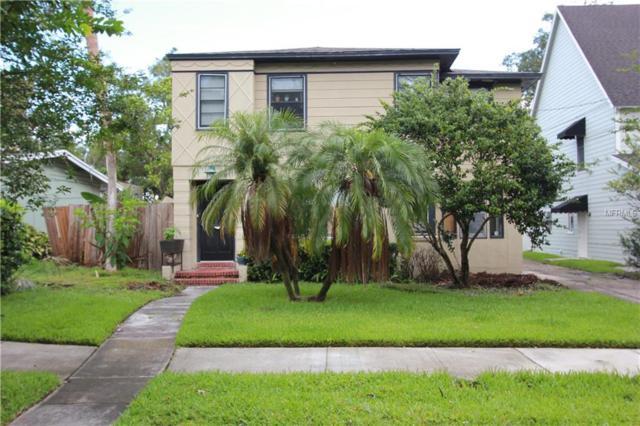417 E Gore Street, Orlando, FL 32806 (MLS #O5713043) :: The Lockhart Team