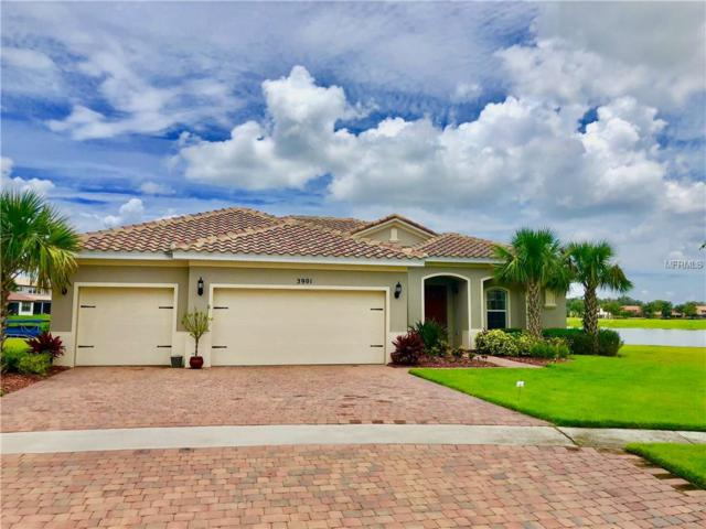 3901 Redfin Place, Kissimmee, FL 34746 (MLS #O5713125) :: The Lockhart Team