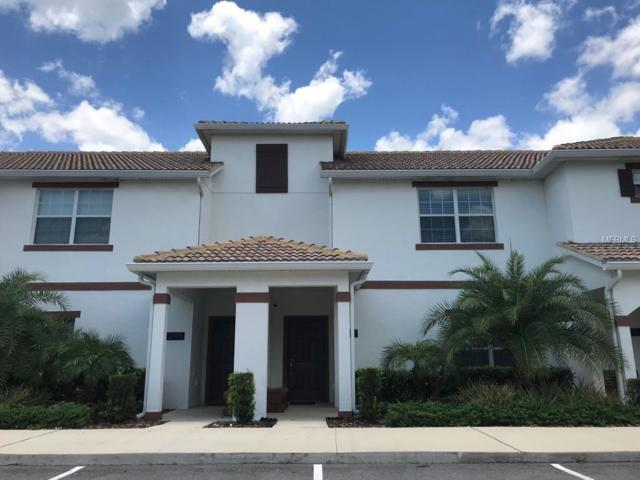 3150 Pequod Place, Kissimmee, FL 34746 (MLS #O5713452) :: The Duncan Duo Team