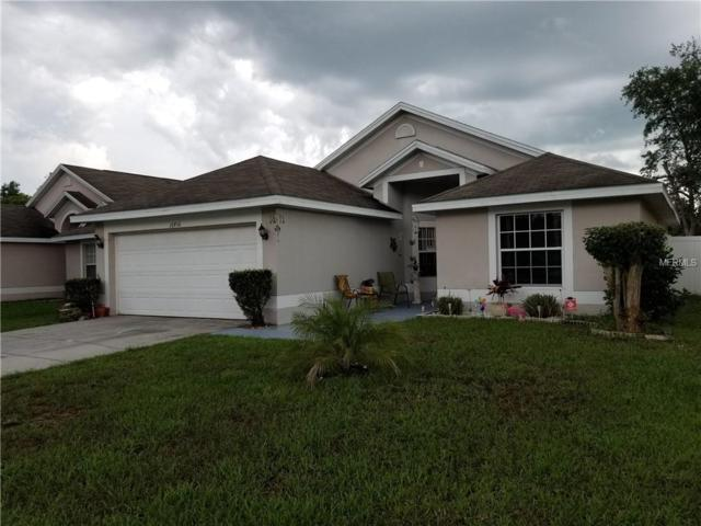 Address Not Published, Clermont, FL 34714 (MLS #O5713482) :: The Price Group