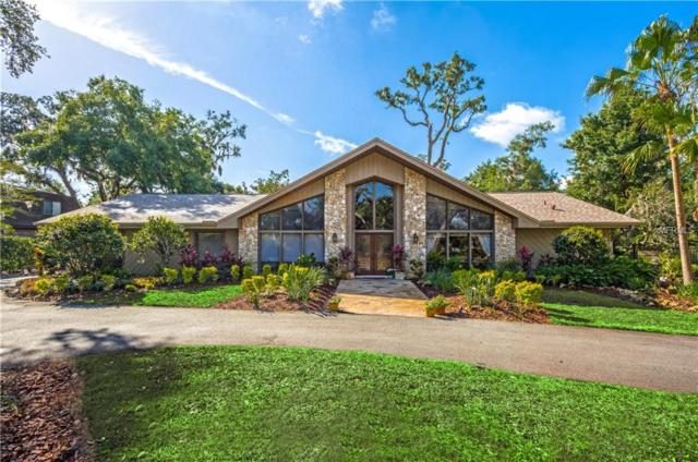 1176 Windsong Road, Orlando, FL 32809 (MLS #O5713494) :: The Duncan Duo Team