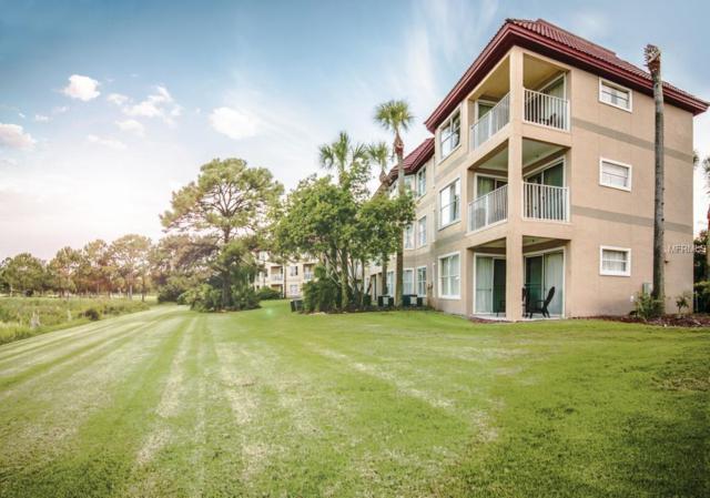 6324 Parc Corniche Drive #1302, Orlando, FL 32821 (MLS #O5713570) :: KELLER WILLIAMS CLASSIC VI
