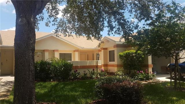 Address Not Published, Orlando, FL 32824 (MLS #O5713733) :: The Duncan Duo Team