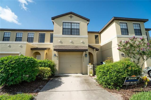 2492 Seven Oaks Drive, Saint Cloud, FL 34772 (MLS #O5713738) :: Godwin Realty Group
