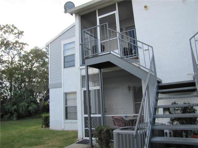 1004 Northlake Drive #1004, Sanford, FL 32773 (MLS #O5713903) :: KELLER WILLIAMS CLASSIC VI