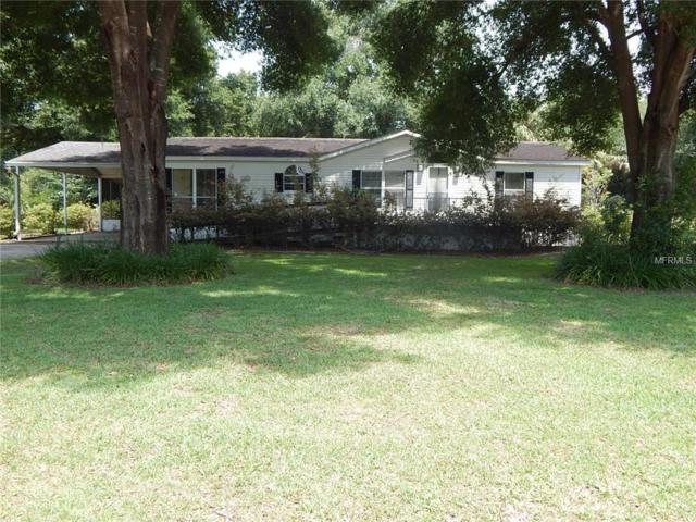 38114 Deerwoods Drive, Eustis, FL 32736 (MLS #O5713990) :: KELLER WILLIAMS CLASSIC VI