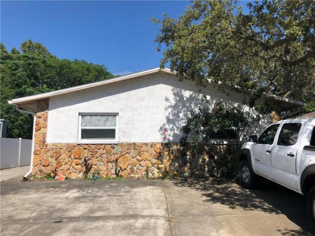 Address Not Published, New Port Richey, FL 34652 (MLS #O5714041) :: The Lockhart Team