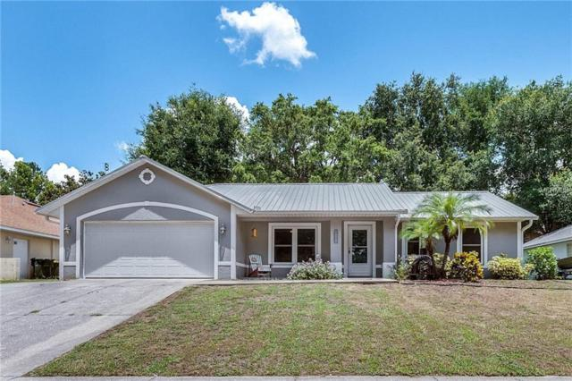1413 15TH Street, Clermont, FL 34711 (MLS #O5714091) :: RealTeam Realty