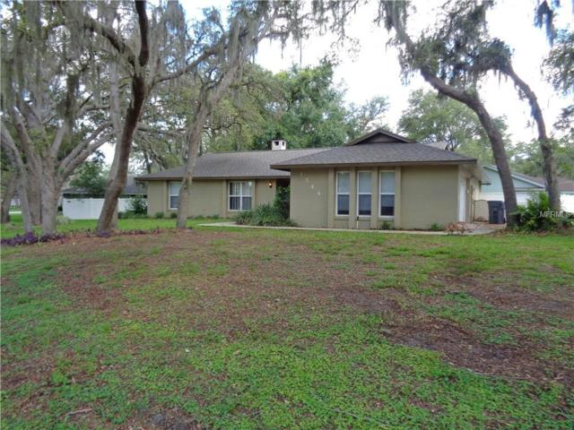 1544 Yeomans Path, Lakeland, FL 33809 (MLS #O5714122) :: Griffin Group