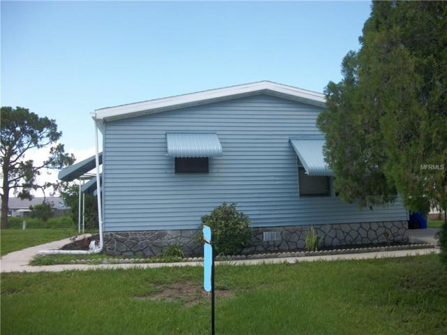 1990 Crystal Lane, Saint Cloud, FL 34769 (MLS #O5714414) :: Godwin Realty Group