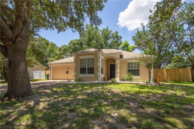 3013 E Beaumont Lane, Eustis, FL 32726 (MLS #O5714474) :: KELLER WILLIAMS CLASSIC VI