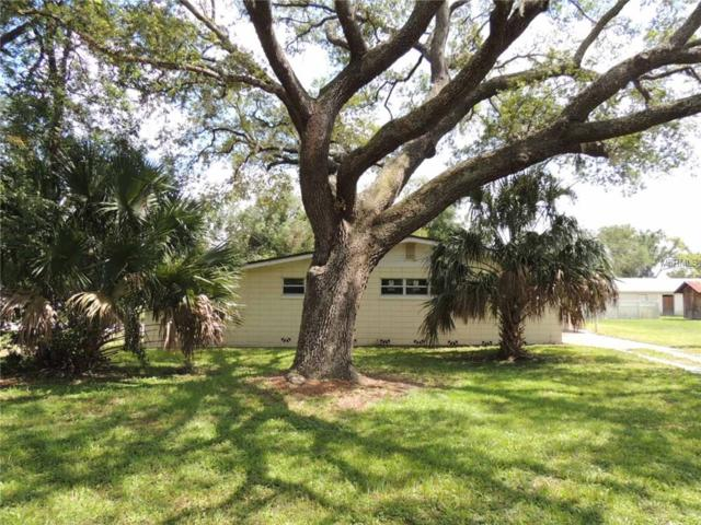 123 W Lake Mary Avenue, Lake Mary, FL 32746 (MLS #O5714726) :: Griffin Group