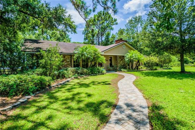 Address Not Published, Windermere, FL 34786 (MLS #O5714732) :: The Lockhart Team