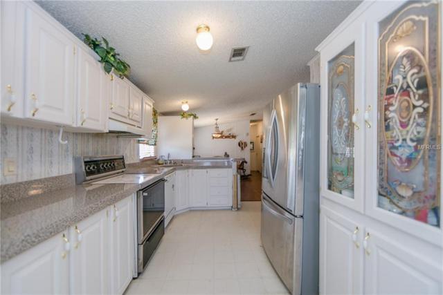 5045 Satellite Avenue, Saint Cloud, FL 34773 (MLS #O5714751) :: Godwin Realty Group