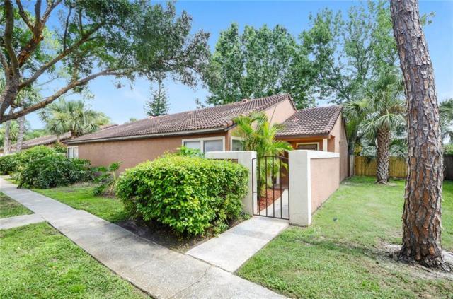 668 Montego Bay Court #668, Winter Park, FL 32792 (MLS #O5714805) :: KELLER WILLIAMS CLASSIC VI
