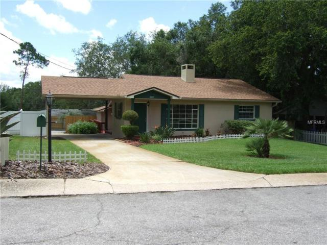 1209 Pendleton Drive, Altamonte Springs, FL 32714 (MLS #O5714820) :: KELLER WILLIAMS CLASSIC VI