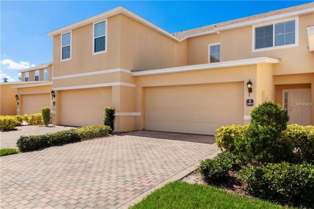 2007 Traders Cove, Kissimmee, FL 34743 (MLS #O5714913) :: RealTeam Realty