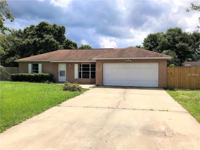 638 Stallings Avenue, Deltona, FL 32738 (MLS #O5714937) :: Mark and Joni Coulter | Better Homes and Gardens