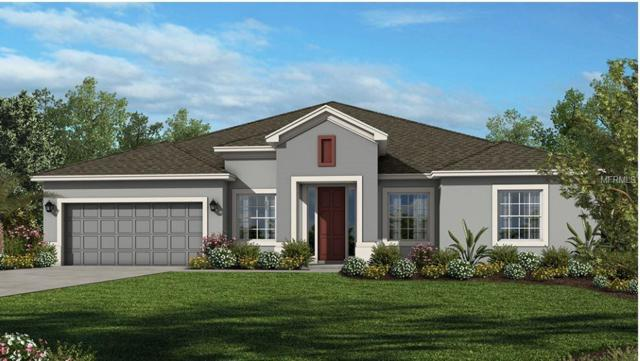 115 Gingerleaf Lane, Oviedo, FL 32765 (MLS #O5714958) :: Premium Properties Real Estate Services