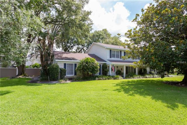 2000 Alameda Street, Orlando, FL 32804 (MLS #O5715052) :: The Lockhart Team