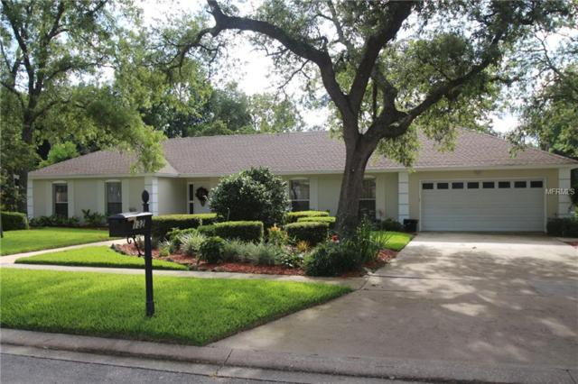 132 Country Side Drive, Longwood, FL 32779 (MLS #O5715088) :: KELLER WILLIAMS CLASSIC VI