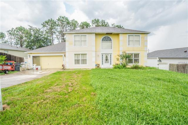 15738 Switch Cane Street, Clermont, FL 34711 (MLS #O5715095) :: RealTeam Realty