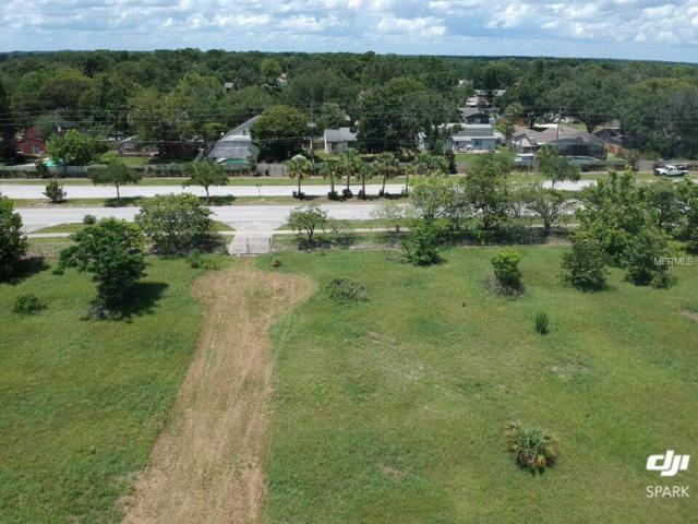 3900 Howell Branch Road, Winter Park, FL 32792 (MLS #O5715157) :: KELLER WILLIAMS CLASSIC VI
