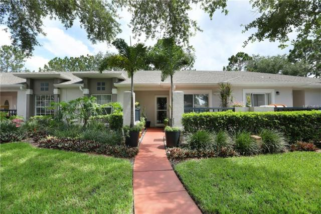 1267 Lucaya Circle, Orlando, FL 32824 (MLS #O5715243) :: Gate Arty & the Group - Keller Williams Realty