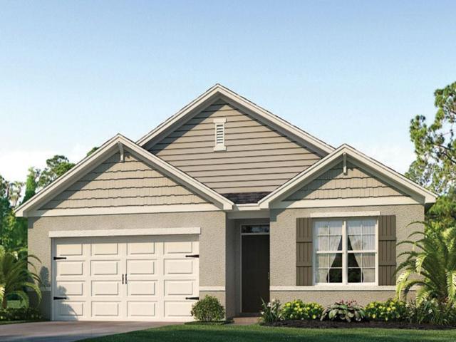 206 Remington Place, Haines City, FL 33844 (MLS #O5715246) :: TeamWorks WorldWide