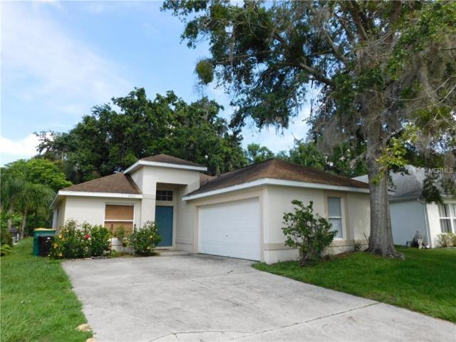 2635 Chatham Circle, Kissimmee, FL 34746 (MLS #O5715362) :: NewHomePrograms.com LLC