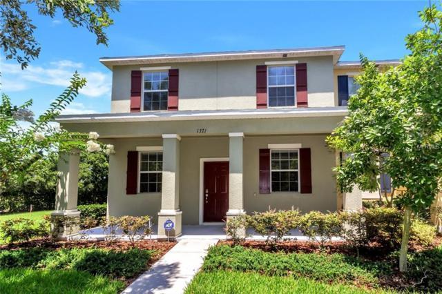 1371 Vasey Road, Apopka, FL 32703 (MLS #O5715363) :: Burwell Real Estate