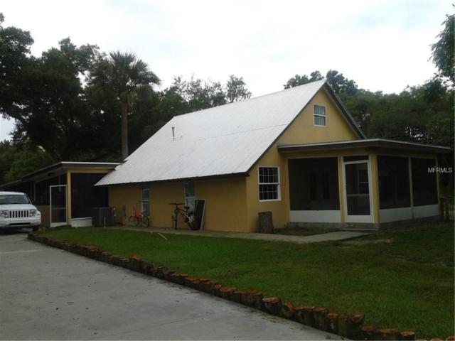 6150 Clarcona Ocoee Road, Orlando, FL 32810 (MLS #O5715401) :: The Lockhart Team