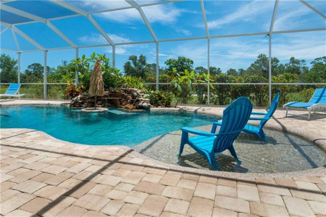 Address Not Published, Grant Valkaria, FL 32949 (MLS #O5715419) :: The Duncan Duo Team