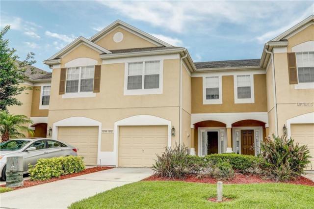 15138 Windmill Harbor Court #3, Orlando, FL 32828 (MLS #O5715515) :: Team Pepka