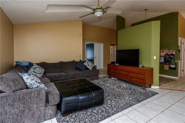 6537 Grosvenor Lane, Orlando, FL 32835 (MLS #O5715518) :: Revolution Real Estate