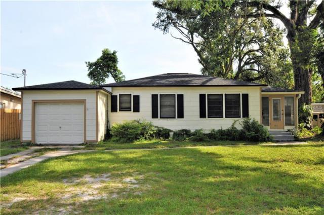 1503 Oakley Street, Orlando, FL 32806 (MLS #O5715527) :: FL 360 Realty