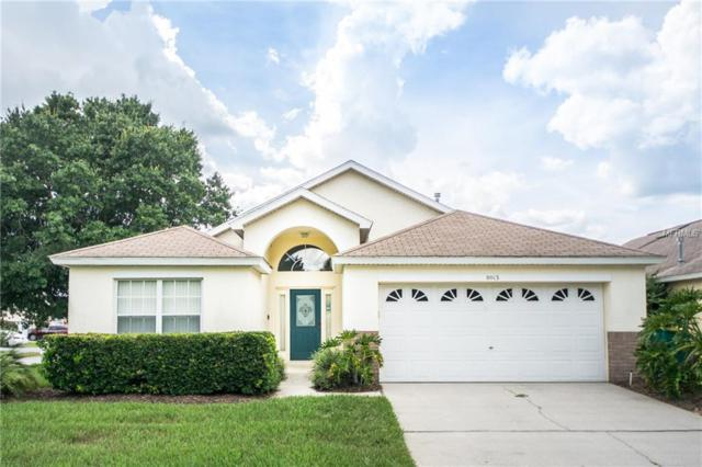 8013 Bow Creek Road, Kissimmee, FL 34747 (MLS #O5715576) :: RealTeam Realty