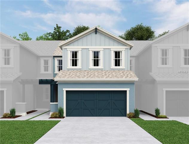 4529 Chinkapin Drive, Sarasota, FL 34232 (MLS #O5715690) :: Gate Arty & the Group - Keller Williams Realty
