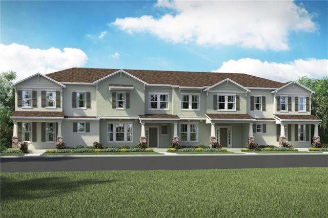 8016 Bluejack Oak Drive, Winter Garden, FL 34787 (MLS #O5715745) :: Gate Arty & the Group - Keller Williams Realty