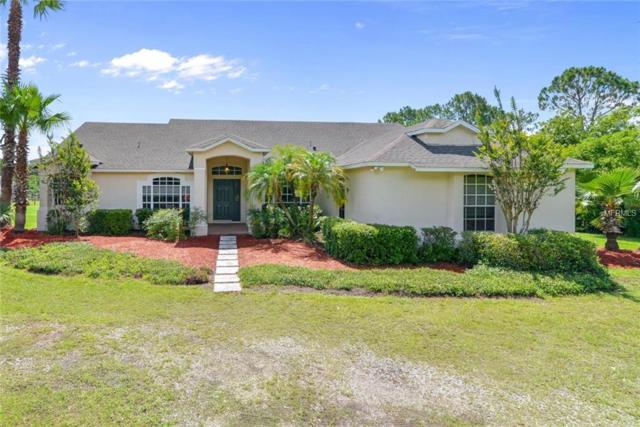 2351 Elm Street, Oviedo, FL 32765 (MLS #O5715751) :: KELLER WILLIAMS CLASSIC VI