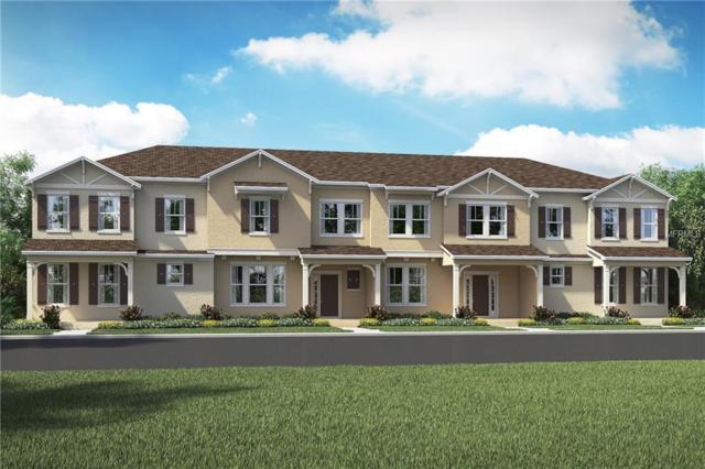 8012 Bluejack Oak Drive, Winter Garden, FL 34787 (MLS #O5715754) :: Gate Arty & the Group - Keller Williams Realty