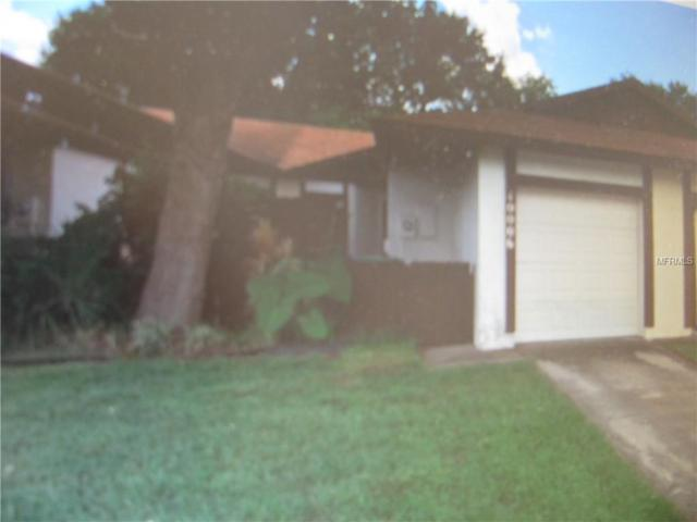 10006 Bynum Court, Orlando, FL 32821 (MLS #O5715762) :: Gate Arty & the Group - Keller Williams Realty