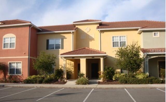 2943 Banana Palm Drive, Kissimmee, FL 34747 (MLS #O5715767) :: RE/MAX Realtec Group