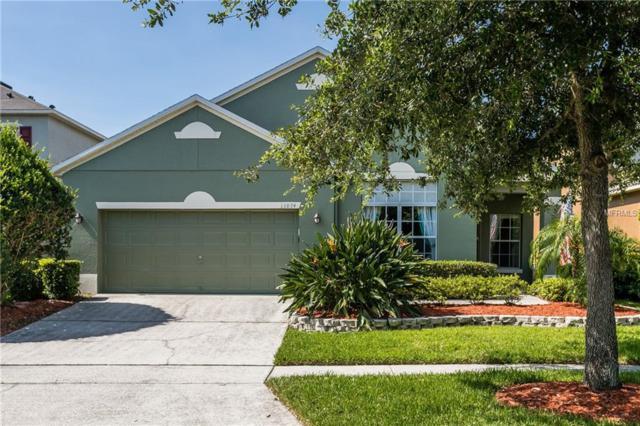 13874 Mirror Lake Drive, Orlando, FL 32828 (MLS #O5715820) :: GO Realty